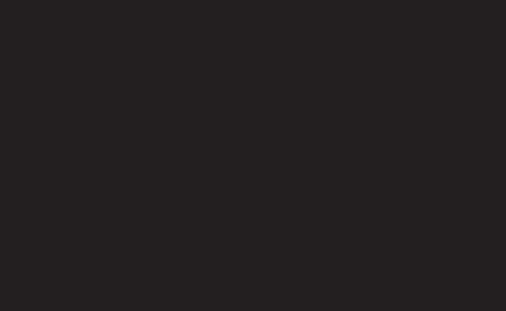 Logo DornBracht